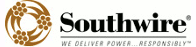 SouthWire Inc.